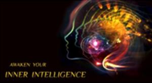Awaken your inner intelligence