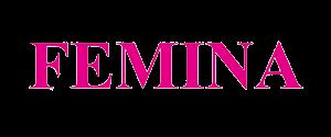 Femina logo  1  removebg preview