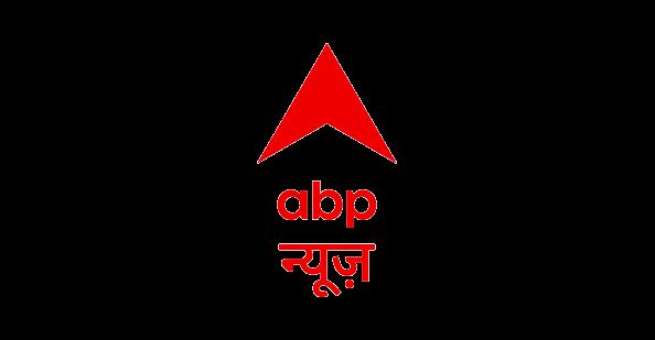 nw hindi og removebg preview